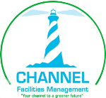 Channel Facilities Management Logo