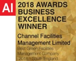 AI 2018 business award-200