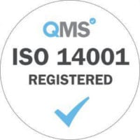 ISO14001-200