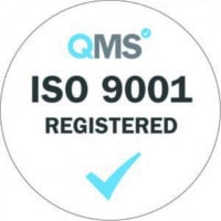 ISO9001-200