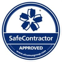 safecontractor-200