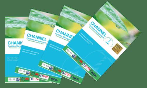 CFM Brochures